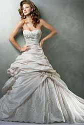 abiti sposa on line outlet abiti da cerimonia